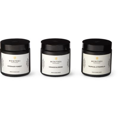 scented-travel-candles-3-x-80g-3589493616170896