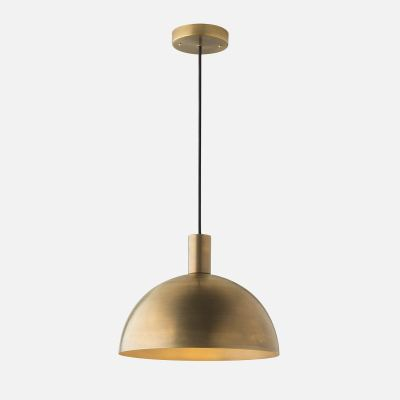 shelby-mod-pendant-natural-brass
