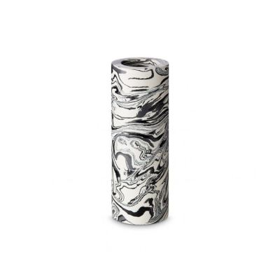 swirl-small-vase
