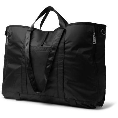 webbing-trimmed-recycled-shell-tote-bag-46353151655526248
