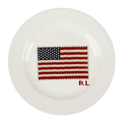 bradfield-dessert-plates-set-of-4