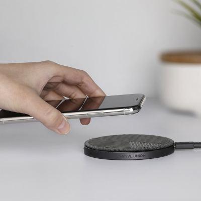 drop-wireless-charger-pad-slate