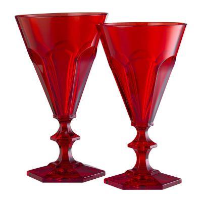 giada-acrylic-wine-glass-red-small