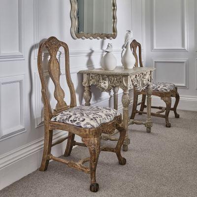 godwyn-side-table