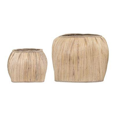hyacinth-basket-set-of-2-natural