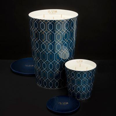 ilum-candle-belgravia-luxe-5-15kg