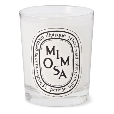 mimosa-scented-candle-190g-665933304264507