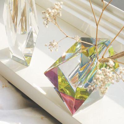 regenbogen-irregular-vase