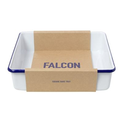 square-bake-tray-white-with-blue-rim