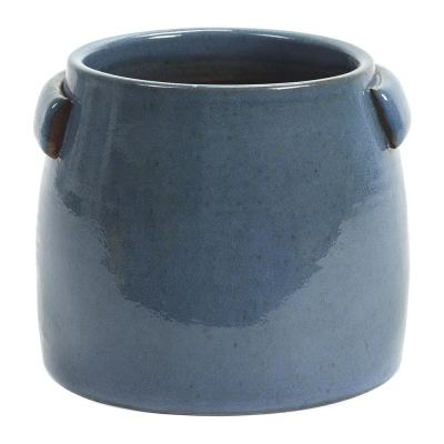 tabor-plant-pot-blue-small