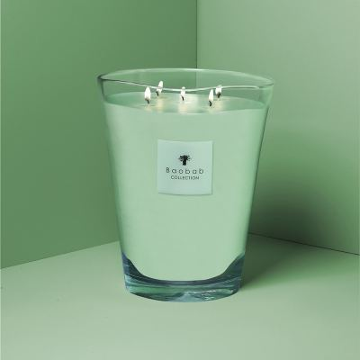 vidra-scented-candle-limited-edition-poetry-24cm