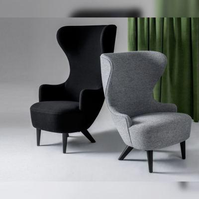 wingback-chair-black-oak-leg-denim-0202