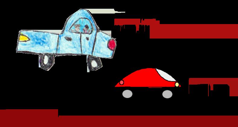 Car Behavior