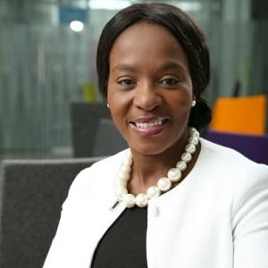 Sthembile Shabangu
