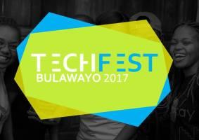 Techfest A Blueprint