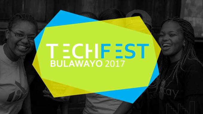 Techfest A Blueprint