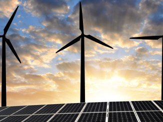 Renewable Resource a Potential for Zimbabwe Energy