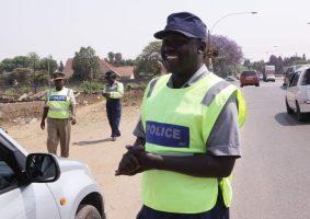 95 % Tourists Would Revisit Zim : Despite Roadblocks & ZIMRA Issues