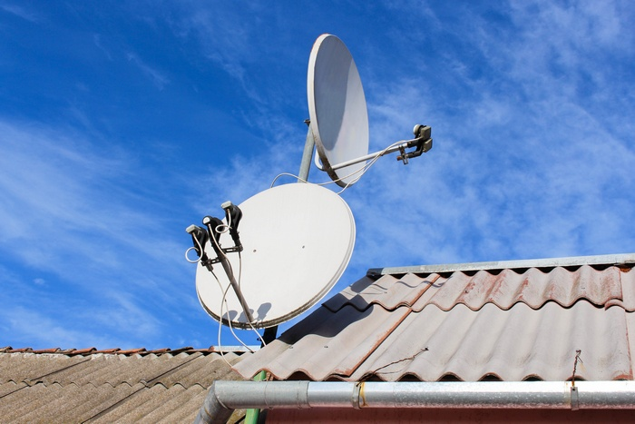 DSTV Sets the Record Straight About Suspension Rumours