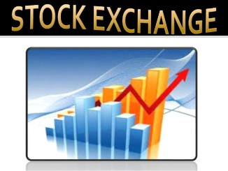 ZSE Companies Recovering After A Low Price Performance in March