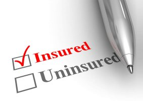 Cabinet Approves A Bill to Repeal the Insurance Act