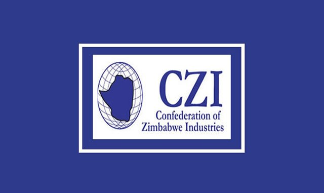 CZI Expresses The Need to Mantain Confidence Boosted by the New Dispasantion