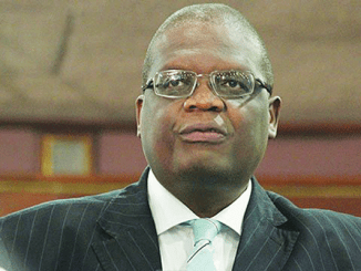 Foreign Currency Shortage; The Greatest Challenge in the Mining Sector