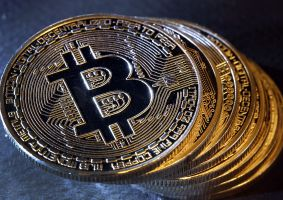 Bitcoin A Scam: Founding CEO Of PayPal