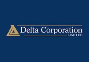 Delta Corporation Registers Strong Consumer Demand