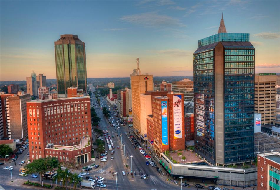 Why There is Low FDI In Zimbabwe: Commentary