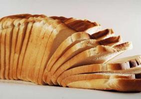 Bread Price Hikes Again in Zimbabwe