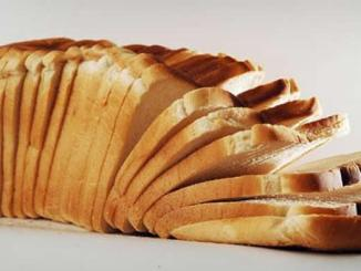 Bread Price Hikes Again in Zimbabwe