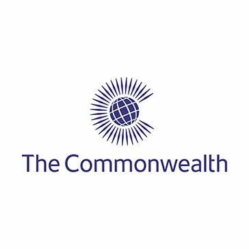 Zimbabwe Applies To Re-join The Commonwealth