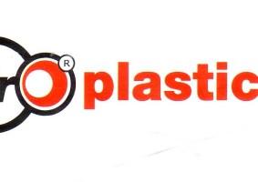 Proplastics Limited Profit 100% Up Despite Cash Challenges