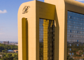 Zimbabwe Company Losses Millions to Social Media Attacks