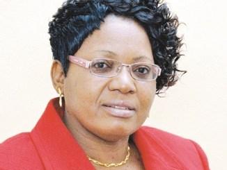 ZIMRA Credits Fight Corruption On Revenue Increase