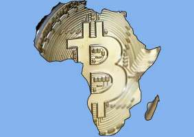 """Africa's Regulators Adopt A""""Wait and See"""" Approach on Cryptocurrency"""