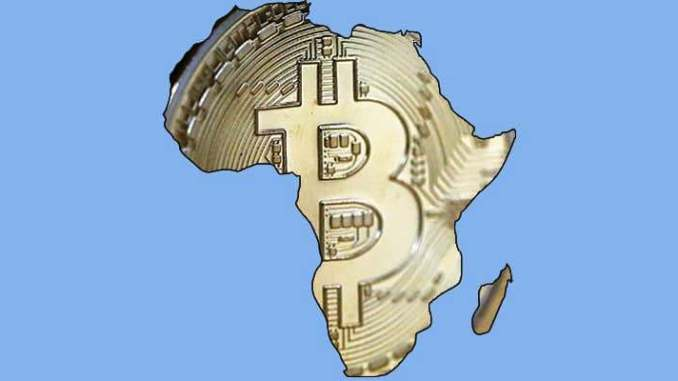 "Africa's Regulators Adopt A""Wait and See"" Approach on Cryptocurrency"