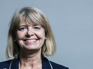 UK Minister for Africa Harriett Baldwin Issues Statement on Zimbabwe 2018 Election