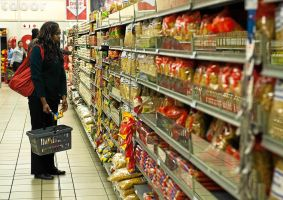 Zimbabwe Customer Satisfaction Declines