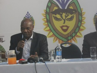 ZTA Predict US$50 Million into Zimbabwe Economy Through Harare Carnival