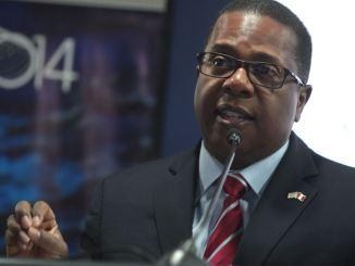 No Reforms No Uplifting of Sanctions: US Ambassador