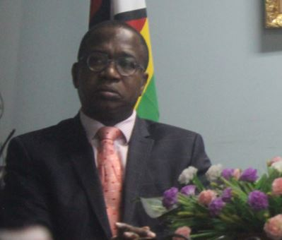 Economic Plans on Finance Minister's Table