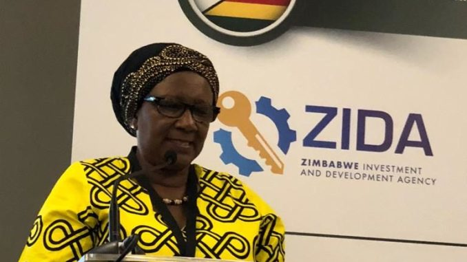 Mupfumira Comments On Zimbabwe's Top Three Lonely Planet Selection