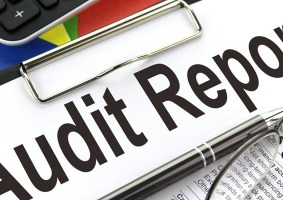 Government Departments Failing to Implement Auditor General's Recommendations : ZIMCODD