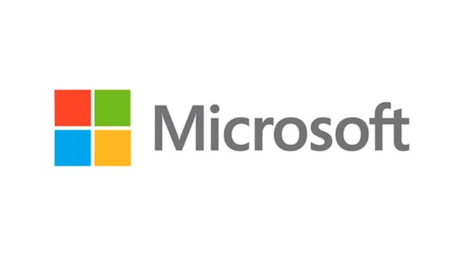 Government, Microsoft Partners For Innovation in Education