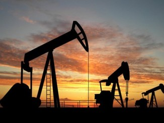 More Information On Oil Presence in Zimbabwe Emerge