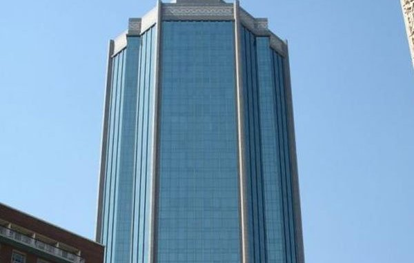 RBZ Upgrades to Multicurrency Bank Accounts Transfer Upgrade