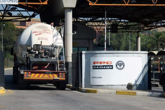 PPC Feels The Punch of the Recent Fuel Increases