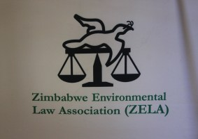 High Court Orders Mine To Cease Operations Over EIA Certificate